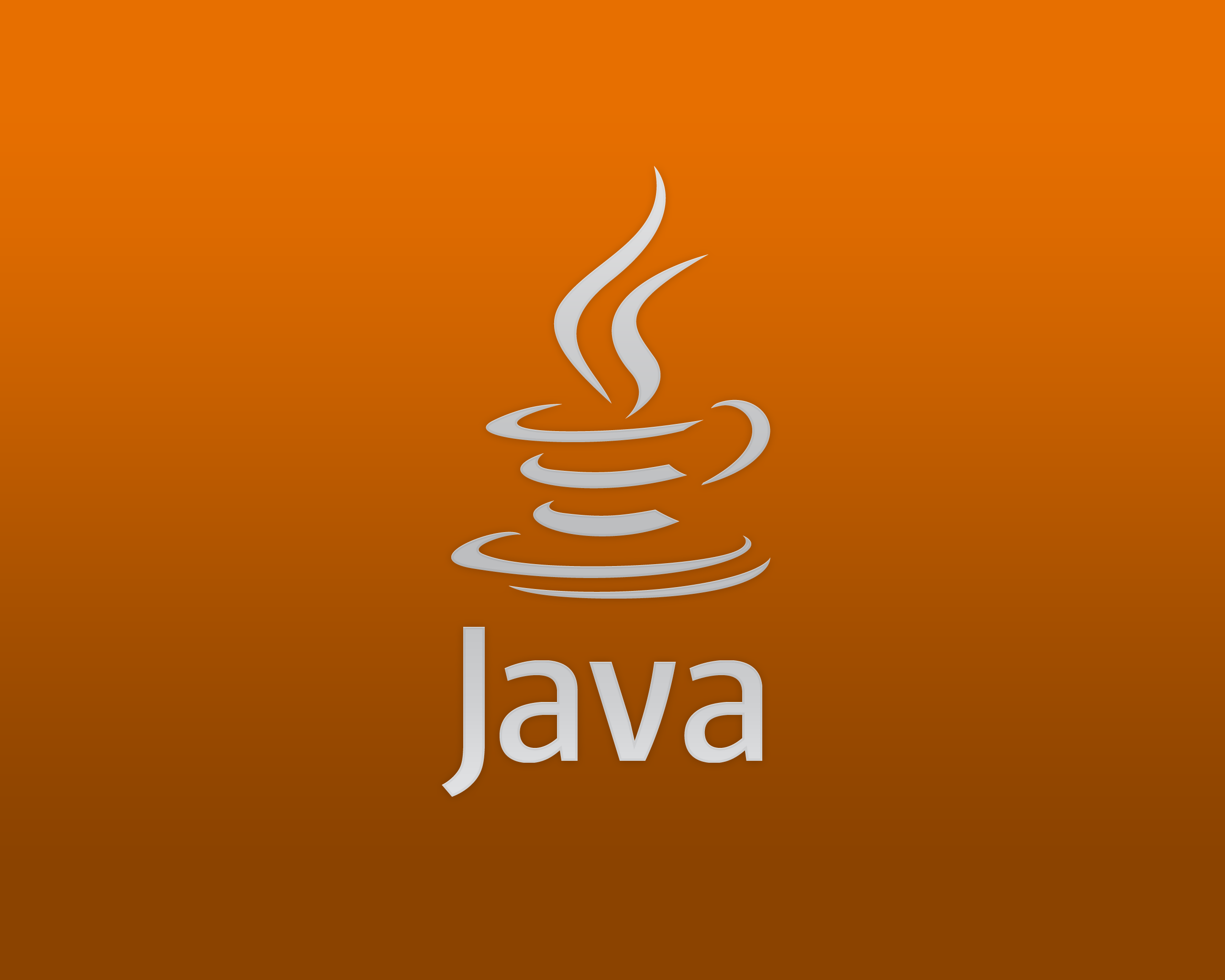 javascript c and draw The element, introduced in html5, allows developers to dynamically create bit map graphics using javascript in this tutorial you will learn about some of the basic operations supported by the element and create a simple animation using javascript canvas was first introduced by.